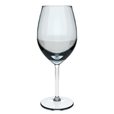Weinglas Madlen 41 cl inkl. 1c Druck