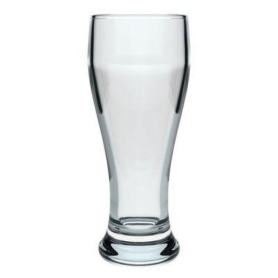 Schnapsglas Mini-Weizen inkl. 1c Druck