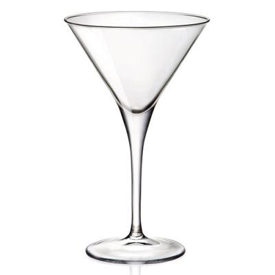 Cocktailglas Paradiso inkl. 1c Druck - Werbeartikel mit Ihrem Logo