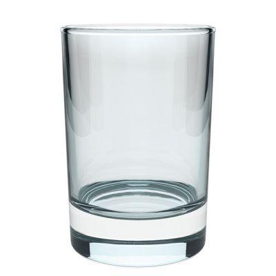 Schnapsglas Side inkl. 1c Druck - Werbeartikel mit Ihrem Logo