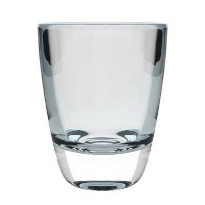 Schnapsglas Universal inkl. 1c Druck - Werbeartikel mit Ihrem Logo