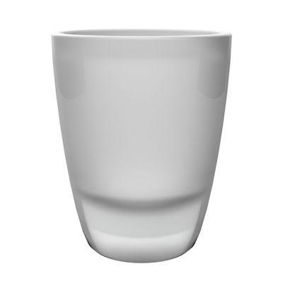 Schnapsglas Universal satiniert inkl. 1c Druck