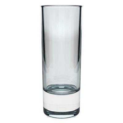 Schnapsglas Wodkazylinder inkl. 1c Druck - Werbeartikel mit Ihrem Logo