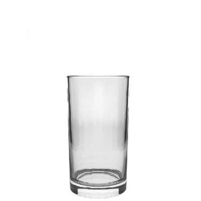 Longdrinkglas Amsterdam 20 cl inkl. 1c Druck - Werbeartikel mit Ihrem Logo