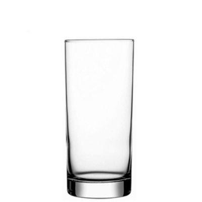 Longdrinkglas Amsterdam 38 cl inkl. 1c Druck - Werbeartikel mit Ihrem Logo