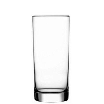 Longdrinkglas Amsterdam 48 cl inkl. 1c Druck - Werbeartikel mit Ihrem Logo
