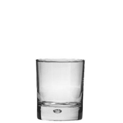Longdrinkglas Bubble 22,5 cl inkl. 1c Druck - Werbeartikel mit Ihrem Logo
