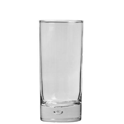 Longdrinkglas Bubble 29 cl inkl. 1c Druck - Werbeartikel mit Ihrem Logo