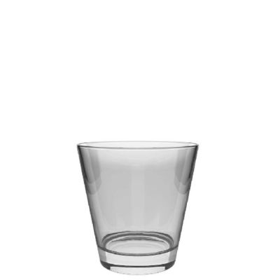 Longdrinkglas Conical 27 cl inkl. 1c Druck - Werbeartikel mit Ihrem Logo