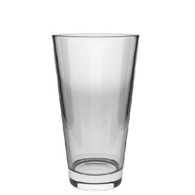 Longdrinkglas Conical 48 cl inkl. 1c Druck - Werbeartikel mit Ihrem Logo