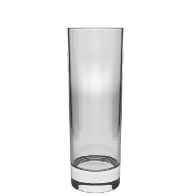 Longdrinkglas Eisbodenbecher 33 cl inkl. 1c Druck - Werbeartikel mit Ihrem Logo