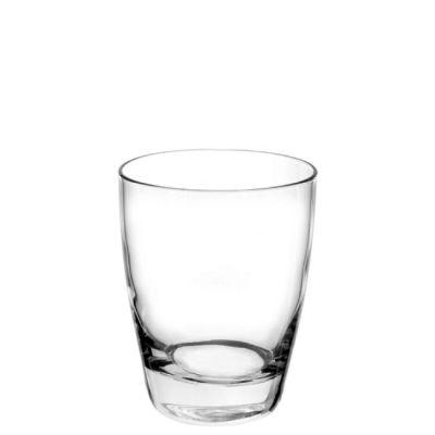 Longdrinkglas Manon 27 cl inkl. 1c Druck - Werbeartikel mit Ihrem Logo
