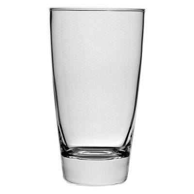 Longdrinkglas Manon 36,5 cl inkl. 1c Druck - Werbeartikel mit Ihrem Logo