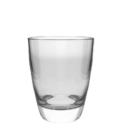 Longdrinkglas Manon 37,5 cl inkl. 1c Druck - Werbeartikel mit Ihrem Logo