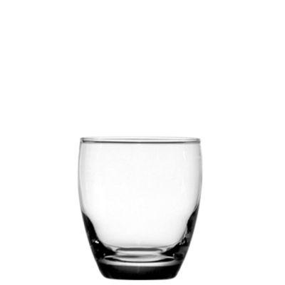 Longdrinkglas Orlando 23 cl inkl. 1c Druck - Werbeartikel mit Ihrem Logo