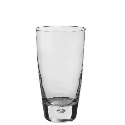 Longdrinkglas Santiago Longdrink 34 cl inkl. 1c Druck - Werbeartikel mit Ihrem Logo