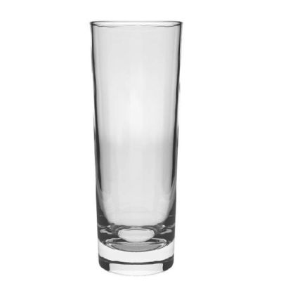 Longdrinkglas Timo 31 cl inkl. 1c Druck - Werbeartikel mit Ihrem Logo