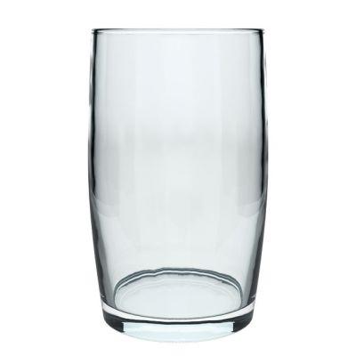 Wasser-, Kinderglas Winzerbecher inkl. 1c Druck - Werbeartikel mit Ihrem Logo