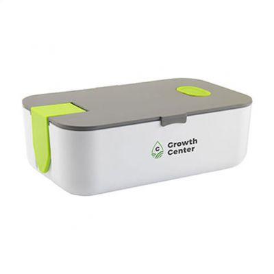 Multi Box Lunchbox (CL0079500)