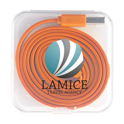 2-in-1 Cable XL Ladekabel (CL0000203)