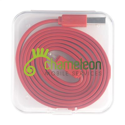 2-in-1 Cable XL Ladekabel (CL0000204)