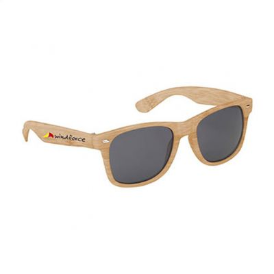 Looking Bamboo Sonnenbrille (CL0071600)