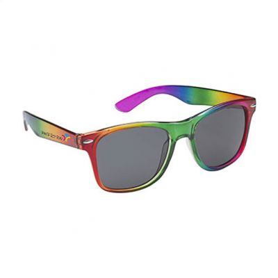 Rainbow Sonnenbrille (CL0095100)