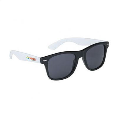 Malibu Colour Sonnenbrille (CL0074000)