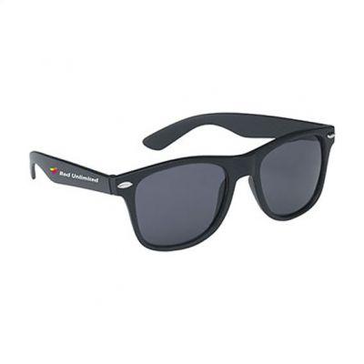 Malibu Matt Black Sonnenbrille (CL0074100)