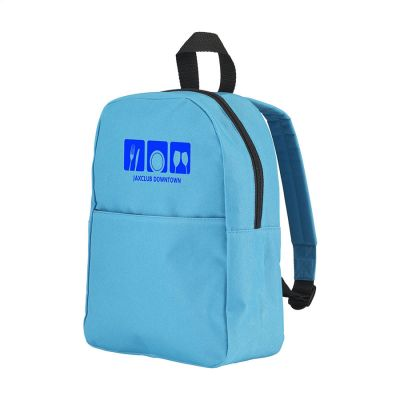 Kids Backpack Rucksack (CL0067300)