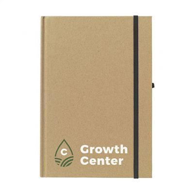 Pocket ECO A5 Notizbuch (CL0088600)