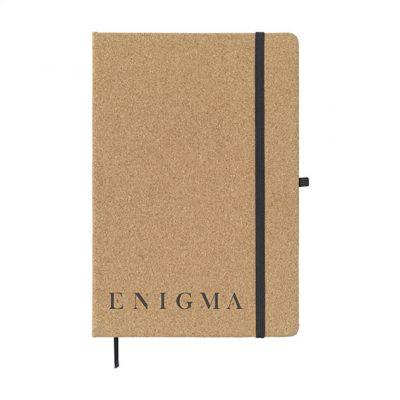 CorkNote A5 Notizbuch (CL0027000)