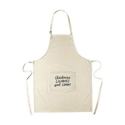 Cocina Schürze (CL0021904)