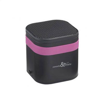 Cubix Speaker Lautsprecher (CL0028507)