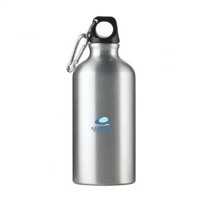AluMini 500 ml Aluminium-Wasserflasche (CL0001400)