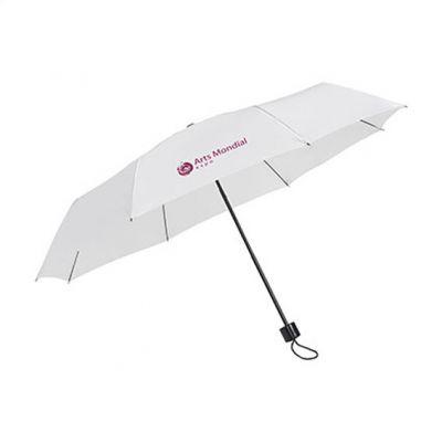 Colorado Mini faltbarer Regenschirm (CL0022800)