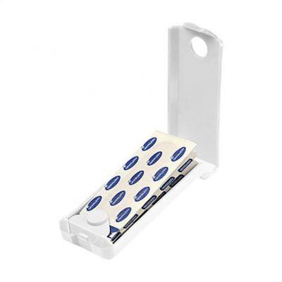 Stripe Plaster Box Pflaster (CL0117200)