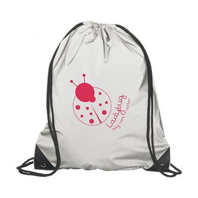 Reflex Bag Rucksack (CL0096000)