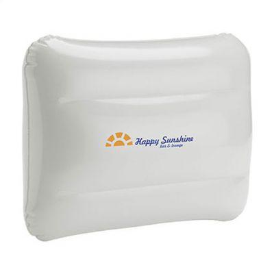 Beach Pillow kopfkissen (CL0009000)