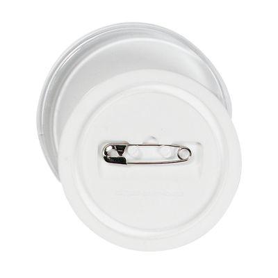 Button Ø 4 cm ohne Einlage (CL0015800)