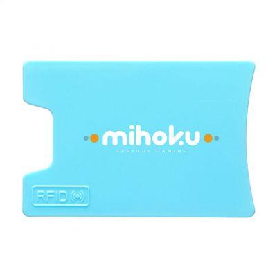 RFID Visita Kartenhalter (CL0099203)