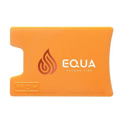 RFID Visita Kartenhalter (CL0099204)