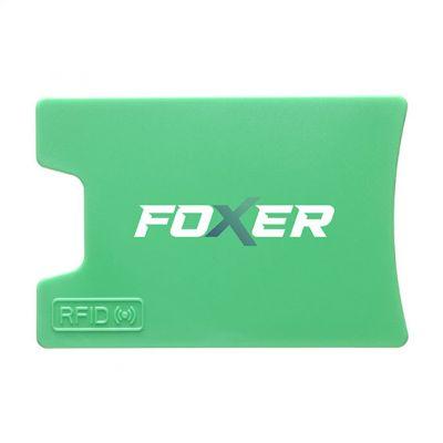 RFID Visita Kartenhalter (CL0099207)