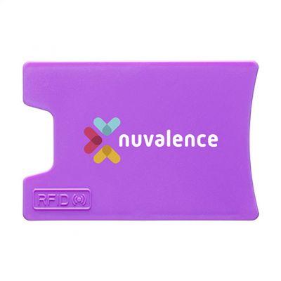 RFID Visita Kartenhalter (CL0099208)