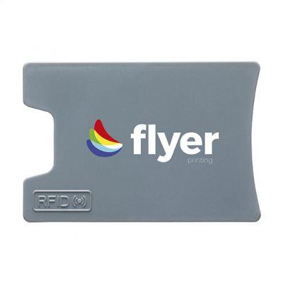 RFID Visita Kartenhalter (CL0099200)
