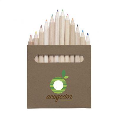 Pastelli Buntstifte (CL0086100)