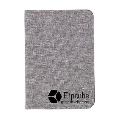 RFID Delgado Kartenhalter (CL0098602)