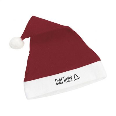 Weihnachtsmütze (CL0132200)