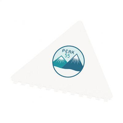 Icing Eiskratzer (CL0059100)
