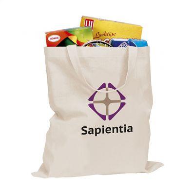 ShoppyBag (100 g/m²) kurze Henkel Tasche (CL0105000)